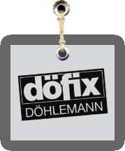 doefix