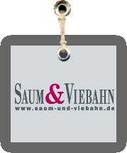 saum_viehbahn