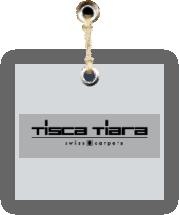 tisca_tiara