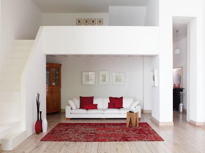 bodenbel ge raumgestaltung hugo keller. Black Bedroom Furniture Sets. Home Design Ideas